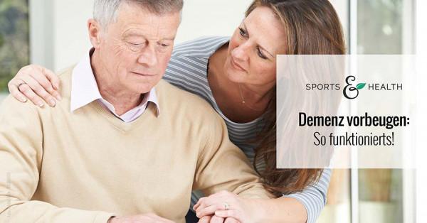 demenz-vorbeugenmAKZM1e9EiLpO