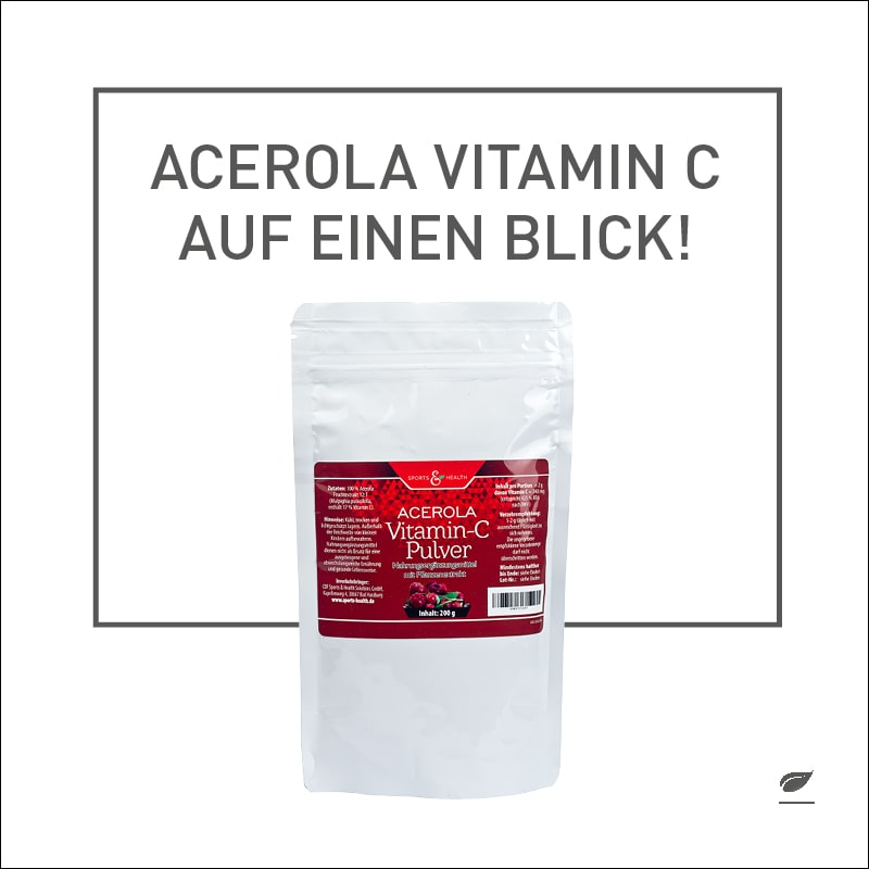 acerola_kirsche