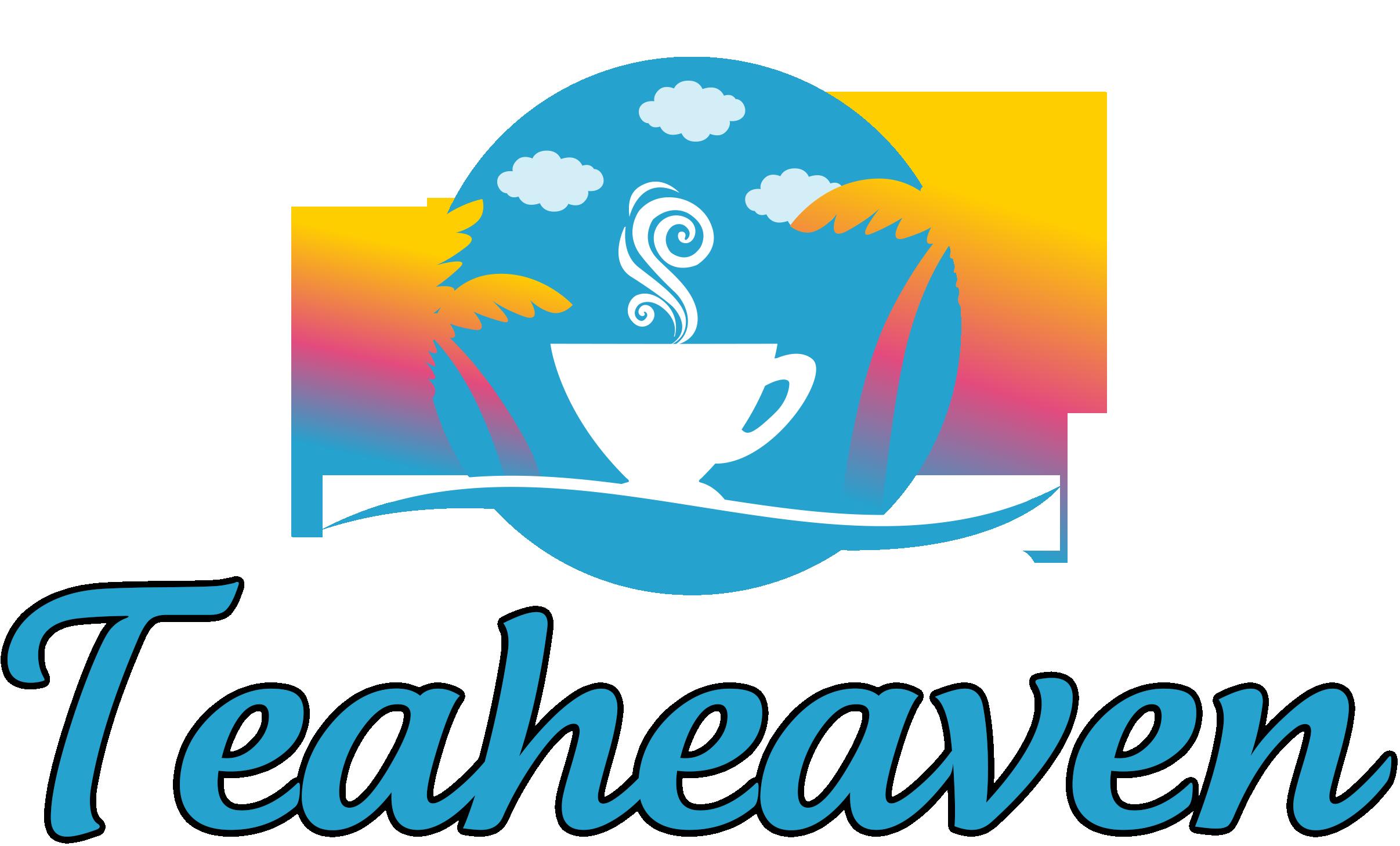 Teaheaven