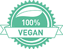 Vegan - Selen Plus