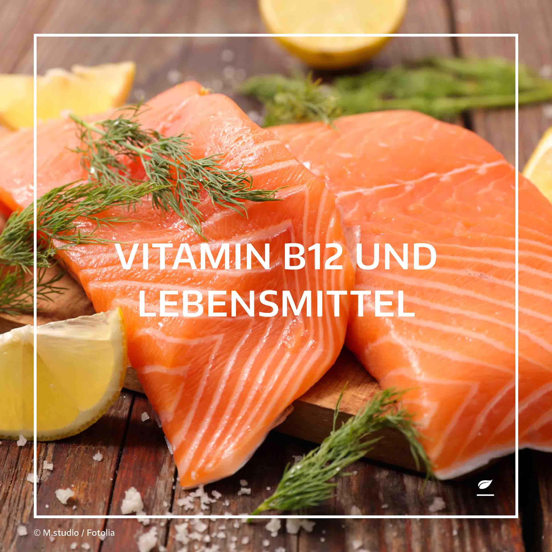 VitaminB12_2