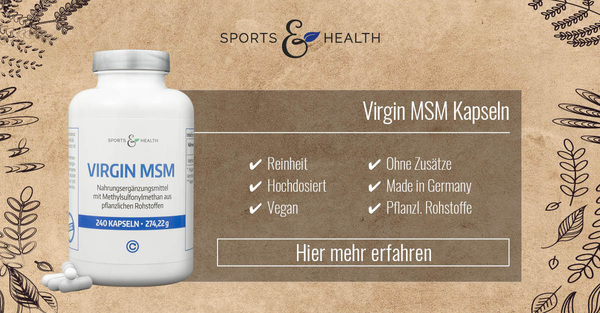 virgin msm