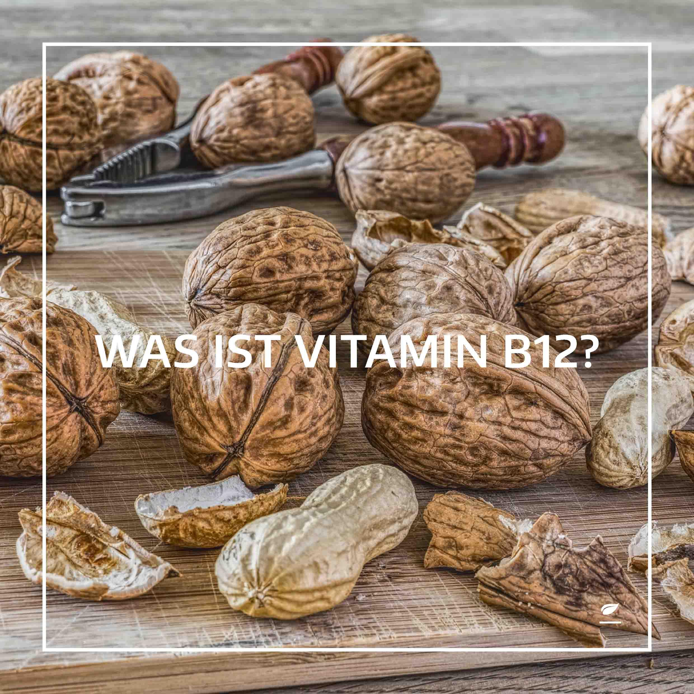 VitaminB12_1