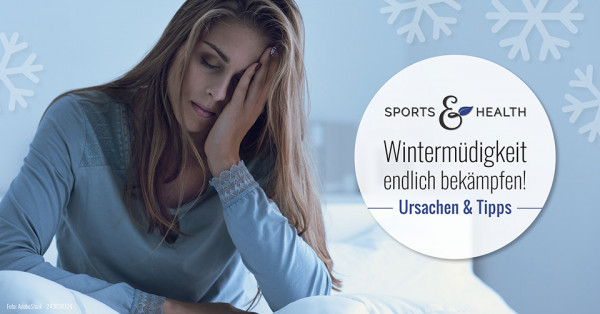 wintermuedigkeit