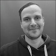 Markus Krömer