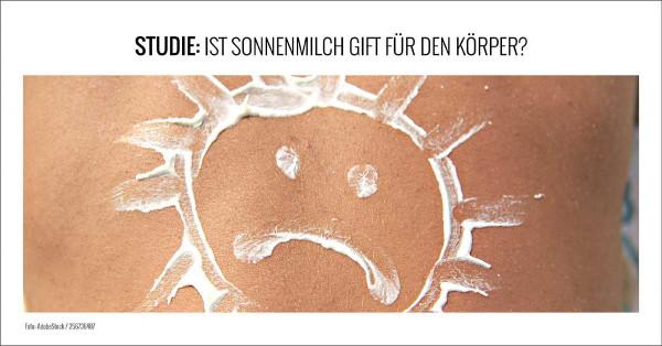 sonnenmilch-giftig_small