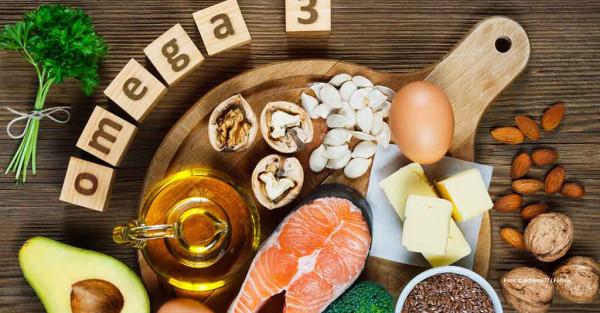 omega-3-fettsaeuren4pVpRMyato9ld