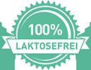 Laktosefrei - D-Mannose
