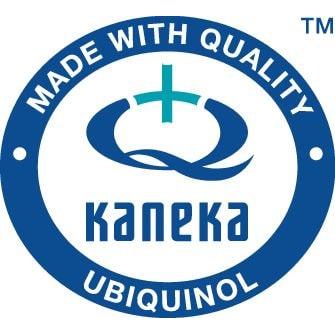 Kaneka