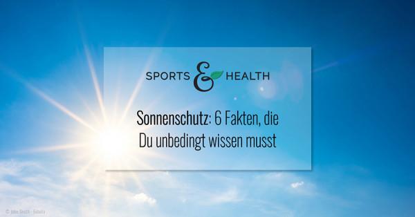 Sonnenschutz_1200x627px