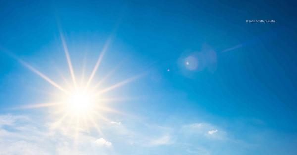 Sonnenschutz-6-Fakten-die-Du-unbedingt-wissen-musst