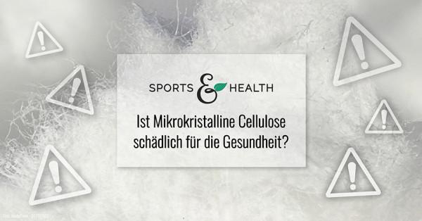 Mikrokristalline-Cellulose_Titelbilder6N8ytCfB1eO6M