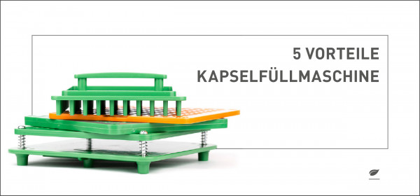 5-Vorteile-Kapself-ullmaschinet355XrN7BEwjM