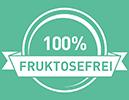 Fruktosefrei - D-Mannose