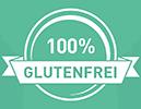 Glutenfrei - D-Mannose