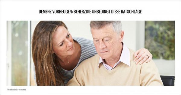 demenz-vorbeugen