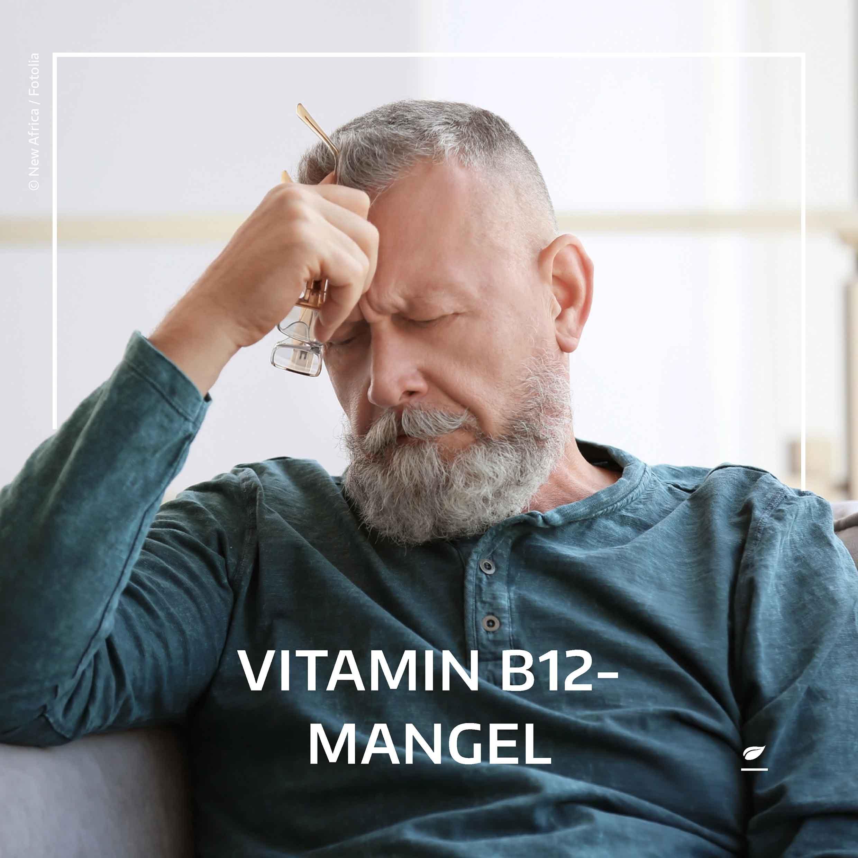 VitaminB12_3